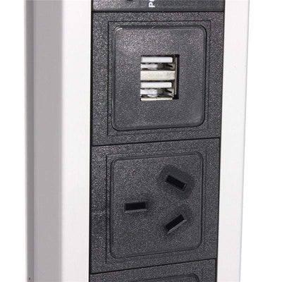 StructuredShop Sockets Multifunctional Pop-Up Socket