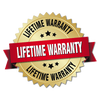 StructuredShop Want a Lifetime Warranty With Your Purchase?