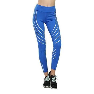 StructuredShop women leggings Popular Growing Leggigns