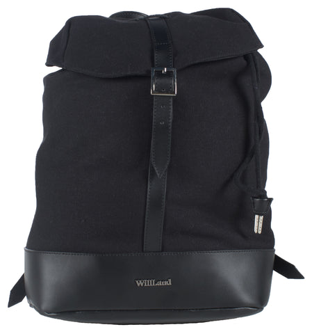 WillLand Selection 160726 Backpack