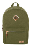 WillLand Outdoors Grotto Backpack