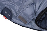WillLand Outdoors Ultra 100 Sleeping Bag