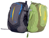 WillLand Outdoors Premium Backpack
