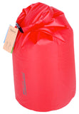 WillLand Outdoors Large Dry Sack 25L