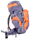 WillLand Outdoors Everest 35L/65L Hiking Pack