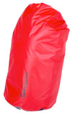 WillLand Outdoors Medium Dry Sack 15L