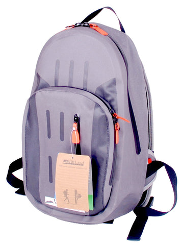 WillLand Outdoors Storm 15L Dry Backpack