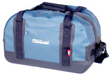 WillLand Outdoors 35L Dry Duffle Bag