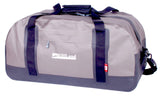 WillLand Outdoors 50L Dry Duffle Bag
