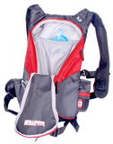 WillLand Outdoors Raid 5L Hydration Backpack