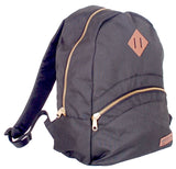 WillLand Outdoors New Day Backpack