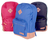 WillLand Outdoors College Luminosa Backpack