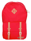 WillLand Outdoors College Romantica Backpack