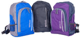 WillLand Outdoors Mini Pack
