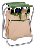 WillLand Outdoors Gardening Set
