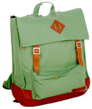 WillLand Outdoors College Victoria Backpack