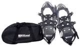 WillLand Outdoors Snowshoes Set