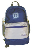 "WillLand Outdoors Scenery ""66"" Backpack"