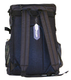 WillLand Outdoors Travel 45L Backpack