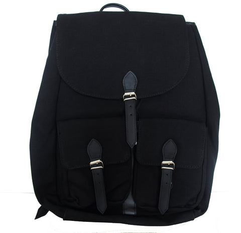 WillLand Selection New Marcus Backpack