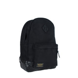 Noir Baytona Backpack