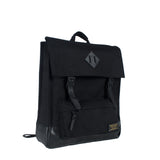 WillLand Selection noir Colinet Backpack