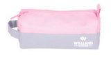 WillLand Outdoors Sketcher Pencil Case
