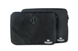 WillLand Outdoors Sleeve Classica Laptop Sleeve