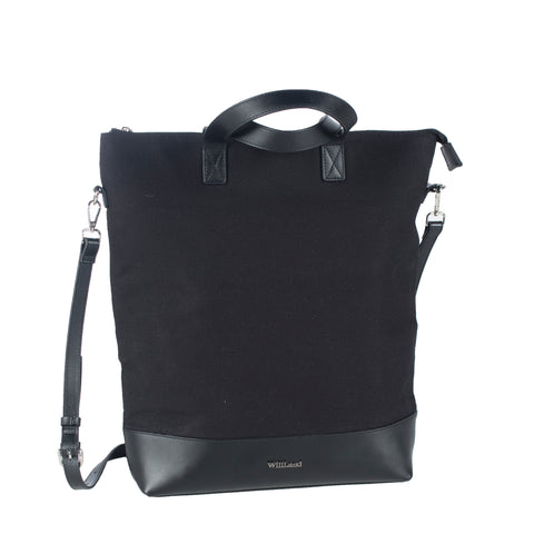 WillLand Selection 160725 Tote with Strap