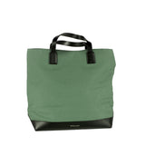 WillLand Selection 160722 Tote without Strap