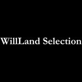 WillLand Selection Gift Card