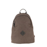 Wool Backpack