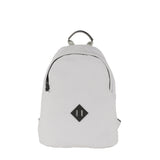 WillLand Selection 160717 Wool Backpack