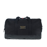 WillLand Selection noir Wabana Duffle Bag