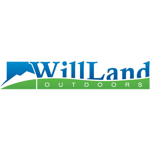 WillLand Outdoors Gift Card