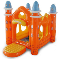 Inflatables Bouncy Castle For Children