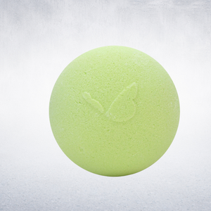 Breathe Easy Bath Bomb