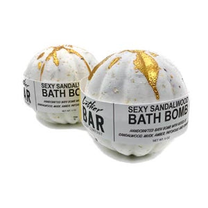 Bath bomb - Arrows, Bows & Lil Toes