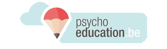 Psychoeducation.be