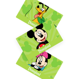 Disney Days :: Admission Sponorship