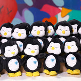 Plush Penguin Pal | Together We Rise