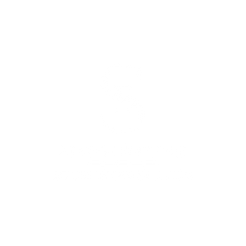 Station Équestre - Equestrian Station