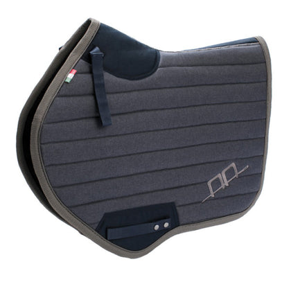 AA SADDLE PAD