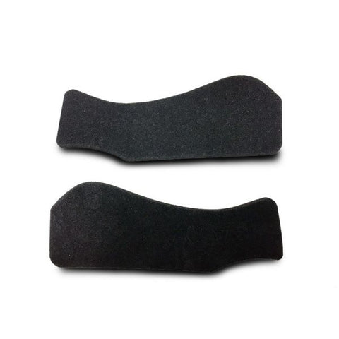 KASK LATERAL INSERT (PAIR)