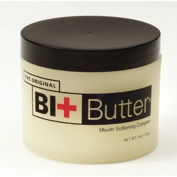 THE ORIGINAL BIT BUTTER, 115gr