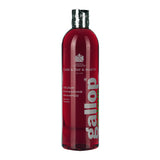 CDM GALLOP COLOUR ENHANCING SHAMPOO 500ml