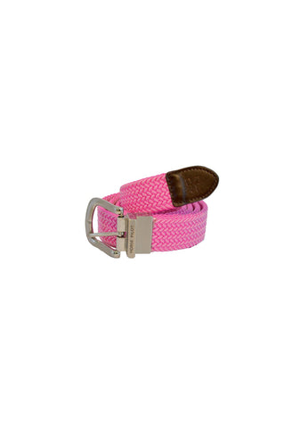 HORSE PILOT EXCHANGE BELT