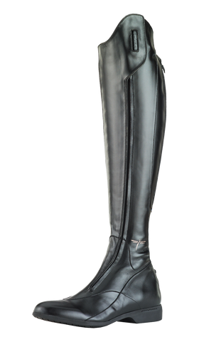 FREEJUMP FOXY WOMAN TALL BOOTS