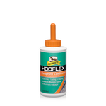 ABSORBINE HOOFLEX LIQUID CONDITIONER, 450 ML