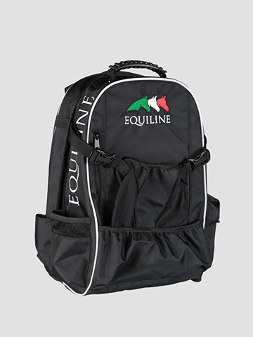 EQUILINE NATHAN GROOM BACKPACK